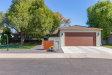 Photo of 3037 N 53rd Street, Phoenix, AZ 85018 (MLS # 6149063)