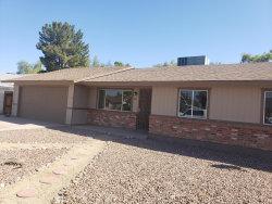 Photo of 925 N Evergreen Court, Gilbert, AZ 85233 (MLS # 6149098)