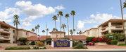 Photo of 17404 N 99th Avenue, Unit 126, Sun City, AZ 85373 (MLS # 6149144)