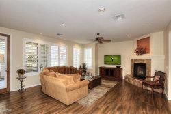 Photo of 13300 E Via Linda --, Unit 1063, Scottsdale, AZ 85259 (MLS # 6149151)