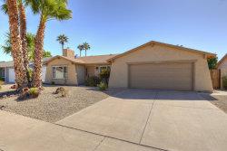 Photo of 10705 E Sahuaro Drive, Scottsdale, AZ 85259 (MLS # 6149157)