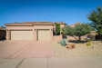 Photo of 20248 N Sojourner Drive, Surprise, AZ 85387 (MLS # 6149186)