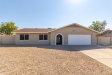 Photo of 4825 W Aire Libre Avenue, Glendale, AZ 85306 (MLS # 6149225)
