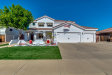 Photo of 10544 W Villa Chula --, Peoria, AZ 85383 (MLS # 6149270)