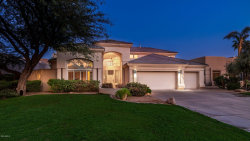 Photo of 9863 N 79th Way, Scottsdale, AZ 85258 (MLS # 6149281)