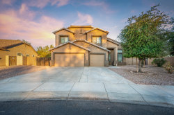 Photo of 1819 S 115 Lane, Avondale, AZ 85323 (MLS # 6149294)