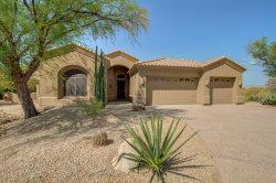 Photo of 35346 N 92nd Way, Scottsdale, AZ 85262 (MLS # 6149304)