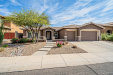 Photo of 2731 W Adventure Drive, Anthem, AZ 85086 (MLS # 6149322)