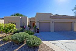 Photo of 7163 E Thirsty Cactus Lane, Scottsdale, AZ 85266 (MLS # 6149324)