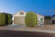 Photo of 3234 W Abraham Lane, Phoenix, AZ 85027 (MLS # 6149399)