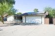 Photo of 4440 W Crocus Drive, Glendale, AZ 85306 (MLS # 6149438)