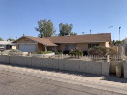 Photo of 5705 N 45th Drive, Glendale, AZ 85301 (MLS # 6149441)