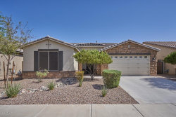 Photo of 8023 S 23rd Drive, Phoenix, AZ 85041 (MLS # 6149450)