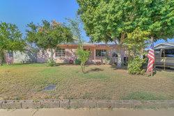 Photo of 6914 E Osborn Road, Scottsdale, AZ 85251 (MLS # 6149452)