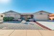 Photo of 8221 E Meseto Avenue, Mesa, AZ 85209 (MLS # 6149469)