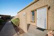 Photo of 1331 E Pierson Street, Phoenix, AZ 85014 (MLS # 6149502)