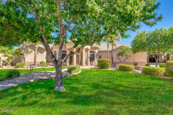Photo of 307 S Rochester Court, Gilbert, AZ 85296 (MLS # 6149506)