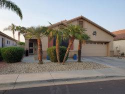Photo of 18140 W Addie Lane, Surprise, AZ 85374 (MLS # 6149511)