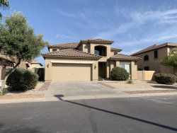 Photo of 3518 E Eleana Lane, Gilbert, AZ 85298 (MLS # 6149522)