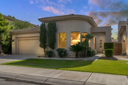 Photo of 7495 E Sunnyvale Drive, Scottsdale, AZ 85258 (MLS # 6149535)