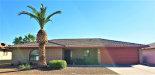 Photo of 8259 E Lomita Avenue, Mesa, AZ 85209 (MLS # 6149548)