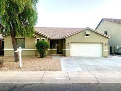 Photo of 15025 W Aster Drive, Surprise, AZ 85379 (MLS # 6149555)