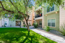 Photo of 14575 W Mountain View Boulevard, Unit 10210, Surprise, AZ 85374 (MLS # 6149582)