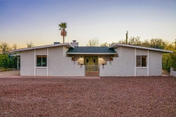 Photo of 51035 N 297th Avenue, Wickenburg, AZ 85390 (MLS # 6149588)