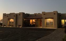 Photo of 12455 N Antelope Meadows Drive, Prescott Valley, AZ 86315 (MLS # 6149627)