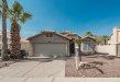 Photo of 16412 S 29th Street, Phoenix, AZ 85048 (MLS # 6149629)
