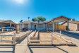 Photo of 6743 W Palm Lane, Phoenix, AZ 85035 (MLS # 6149632)