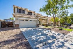 Photo of 4069 S Vineyard Avenue, Gilbert, AZ 85297 (MLS # 6149689)