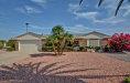 Photo of 14425 N Arrowhead Court, Sun City, AZ 85351 (MLS # 6149731)