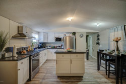 Photo of 5601 W Missouri Avenue, Unit 287, Glendale, AZ 85301 (MLS # 6149740)