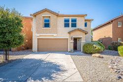 Photo of 2514 N Palo Verde Drive, Florence, AZ 85132 (MLS # 6149810)