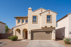 Photo of 2522 S 89th Drive, Tolleson, AZ 85353 (MLS # 6149830)