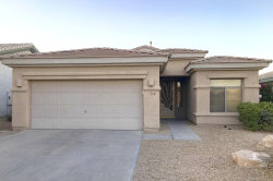 Photo of 14288 W Avalon Drive, Goodyear, AZ 85395 (MLS # 6149843)