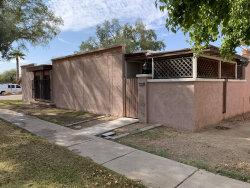 Photo of 6014 W Augusta Avenue, Glendale, AZ 85301 (MLS # 6149881)
