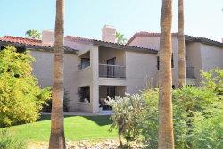 Photo of 9450 N 95th Street, Unit 210, Scottsdale, AZ 85258 (MLS # 6149885)