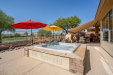 Photo of 40726 N Noble Hawk Court, Anthem, AZ 85086 (MLS # 6149887)