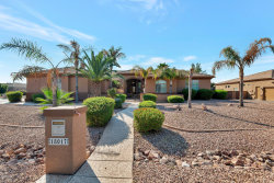 Photo of 18017 W Georgia Court, Litchfield Park, AZ 85340 (MLS # 6149959)