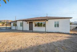 Photo of 401 W Monte Way, Phoenix, AZ 85041 (MLS # 6149984)