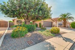 Photo of 5217 W Oraibi Drive, Glendale, AZ 85308 (MLS # 6150001)
