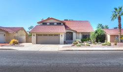Photo of 13838 N 20th Street, Phoenix, AZ 85022 (MLS # 6150067)