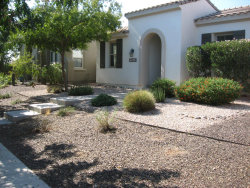 Photo of 13548 N 150th Avenue, Surprise, AZ 85379 (MLS # 6150069)