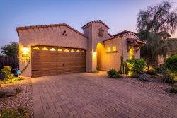 Photo of 4637 E Walter Way, Phoenix, AZ 85050 (MLS # 6150070)