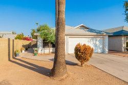 Photo of 4009 N 88th Avenue, Phoenix, AZ 85037 (MLS # 6150076)