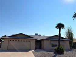 Photo of 12027 S Tomi Drive, Phoenix, AZ 85044 (MLS # 6150106)