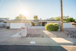 Photo of 9216 N 29th Street, Phoenix, AZ 85028 (MLS # 6150108)