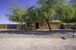 Photo of 4045 N Seminole Circle, Eloy, AZ 85131 (MLS # 6150111)